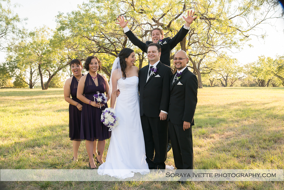 Fred & Veronica - Noah's, Wedding Photography 3622 png