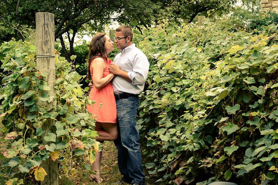 Soraya Ivette Photography Gaylord Texan Engagement Photography-2977