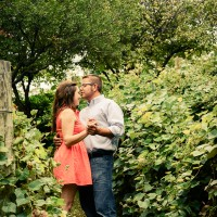 Soraya Ivette Photography Gaylord Texan Engagement Photography