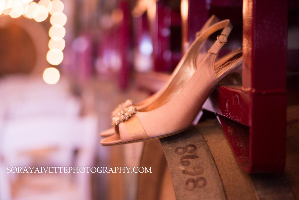 Soraya Ivette Photography Landon Winery Wedding Photographer-8022