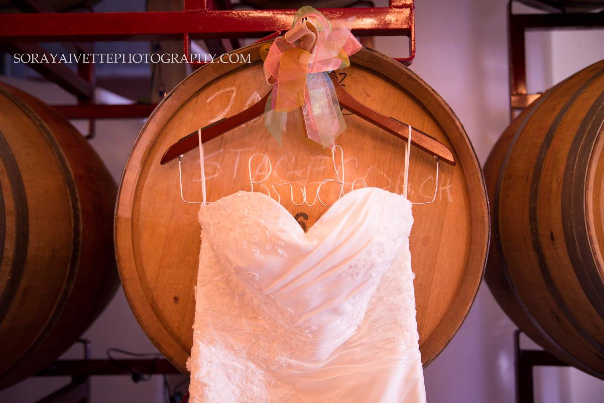 Soraya Ivette Photography Landon Winery Wedding Photographer-8032