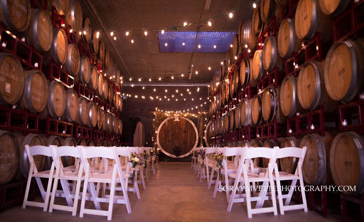 Soraya Ivette Photography Landon Winery Wedding Photographer-8047
