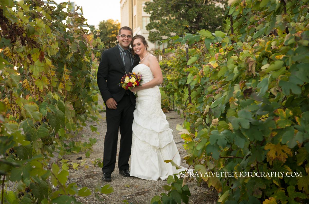 Soraya Ivette Photography Landon Winery Wedding Photographer-8370
