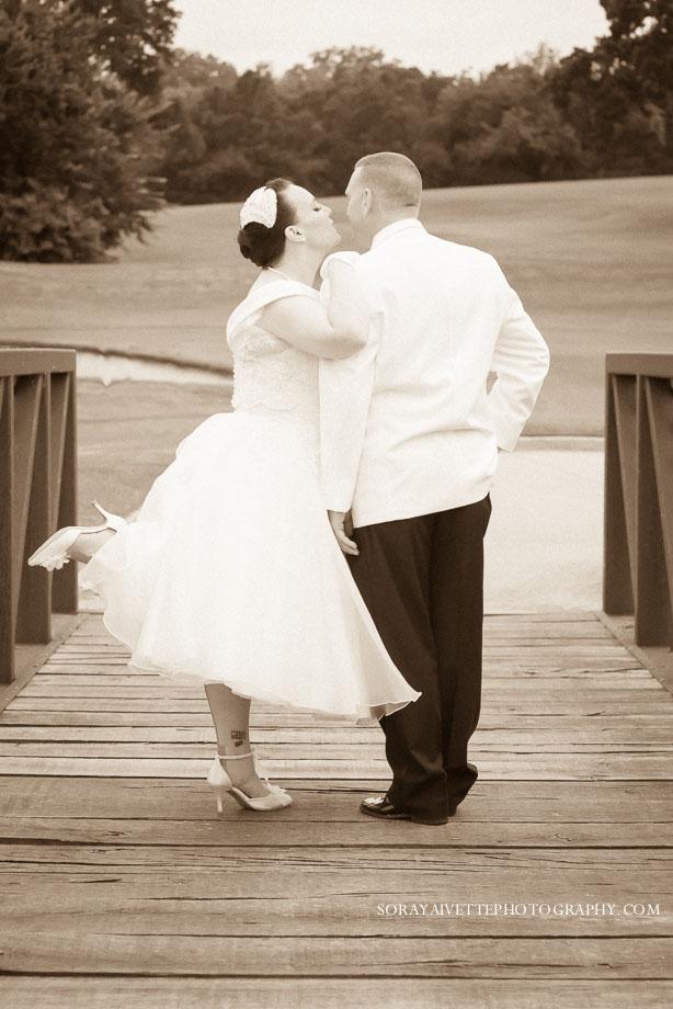 Soraya Ivette Photography Dallas Wedding Photographer
