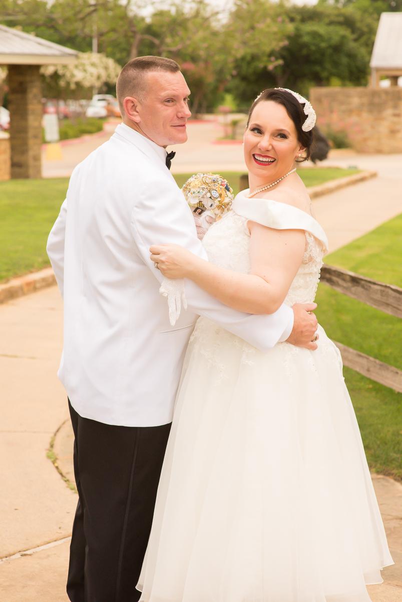 Soraya Ivette Photography Dallas Wedding Photographer- Texas Star Golf Course-13