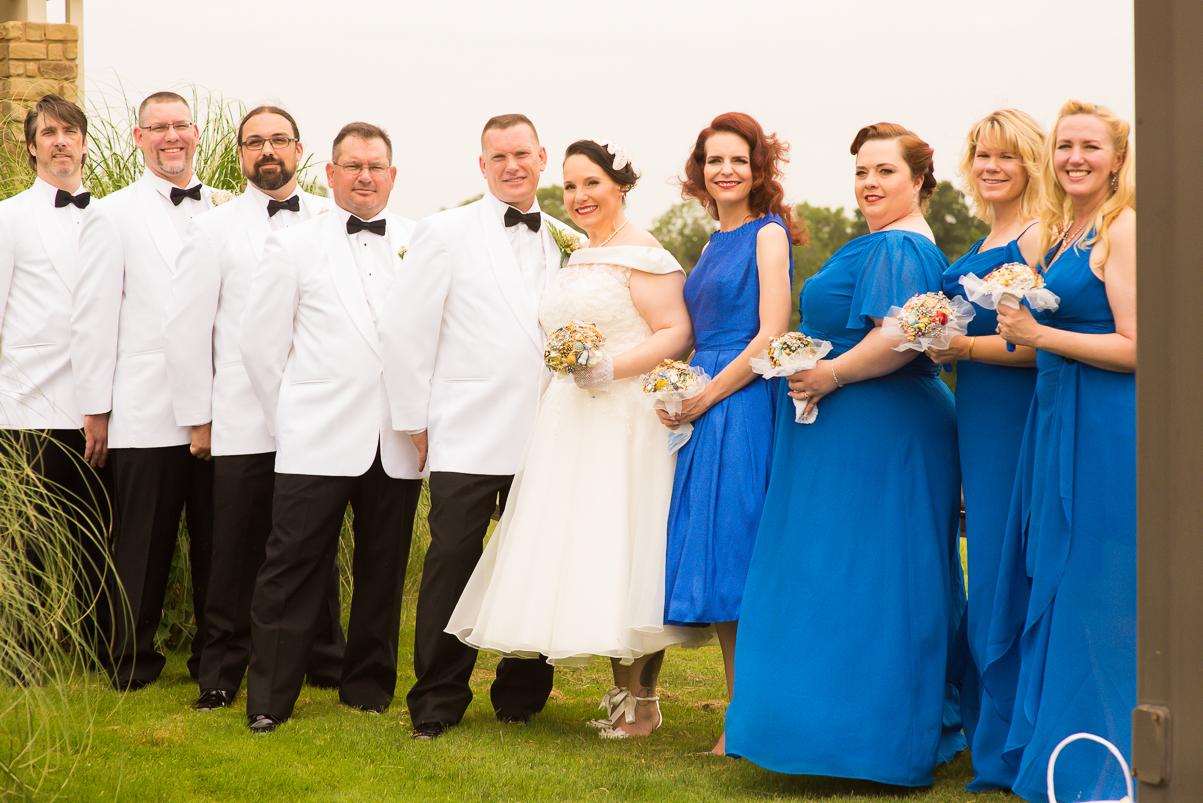 Soraya Ivette Photography Dallas Wedding Photographer - Texas Star Golf Course-14