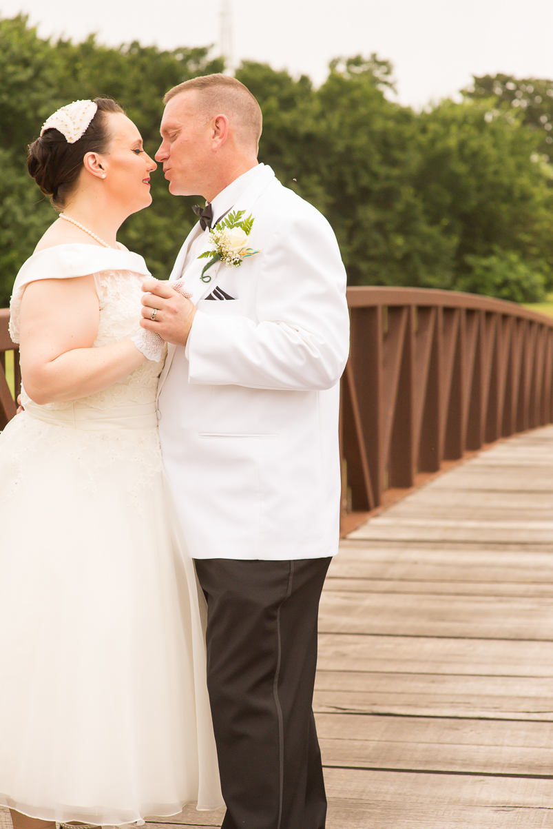 Soraya Ivette Photography Dallas Wedding Photographer - Texas Star Golf Course-16
