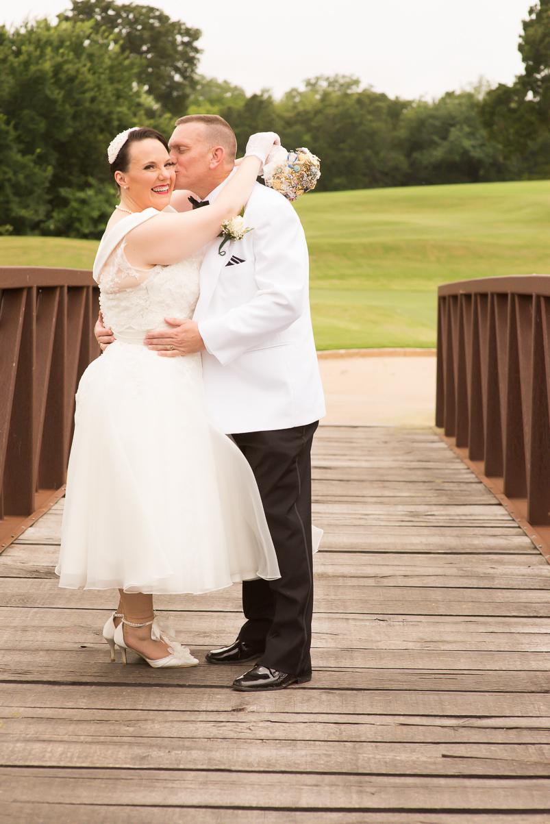 Soraya Ivette Photography Dallas Wedding Photographer - Texas Star Golf Course-19