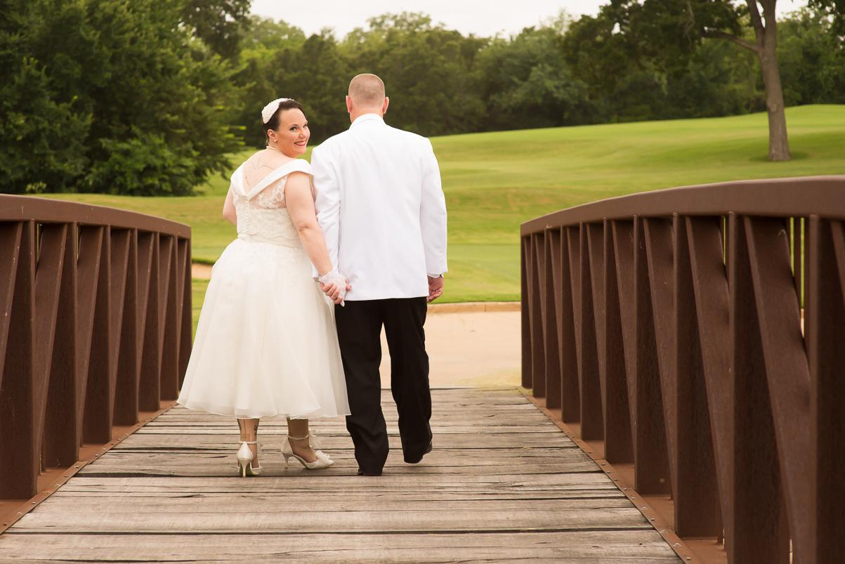 Soraya Ivette Photography Dallas Wedding Photographer - Texas Star Golf Course-20