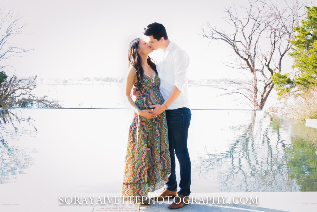 Soraya Ivette Photography Maternity Photographer Dallas Arboretum-0752