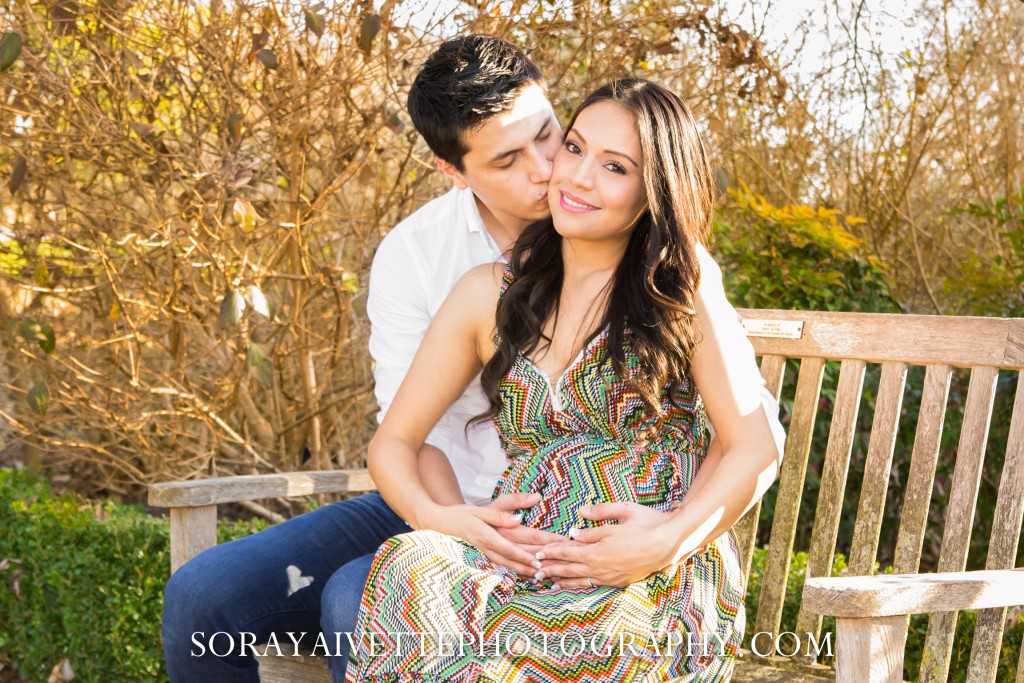 Maternity Photography Dallas Arboretum-0761