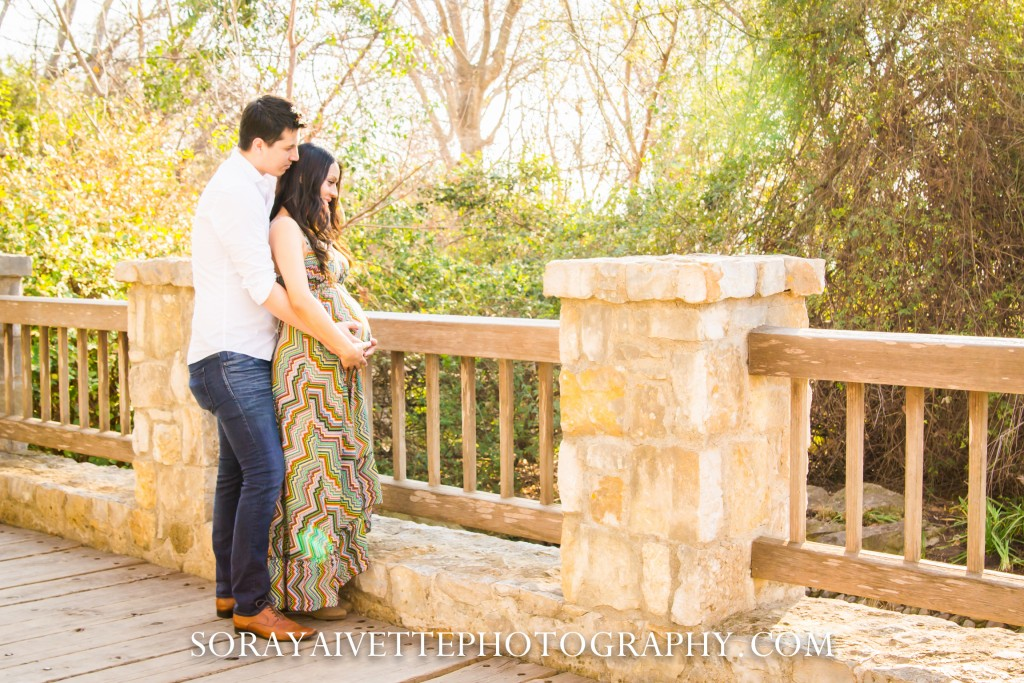 Maternity Photography Dallas Arboretum-0781