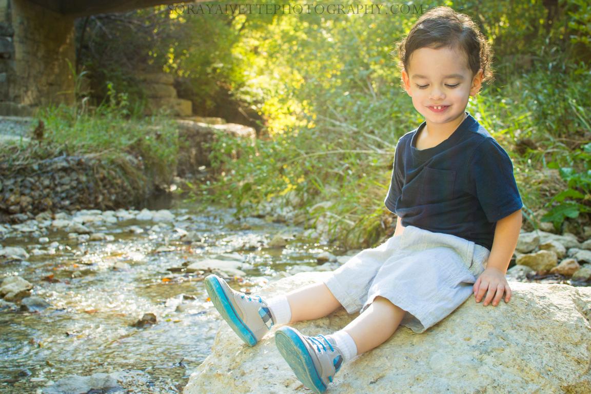 Children Photography Arbor Hills Nature Preserve-0052