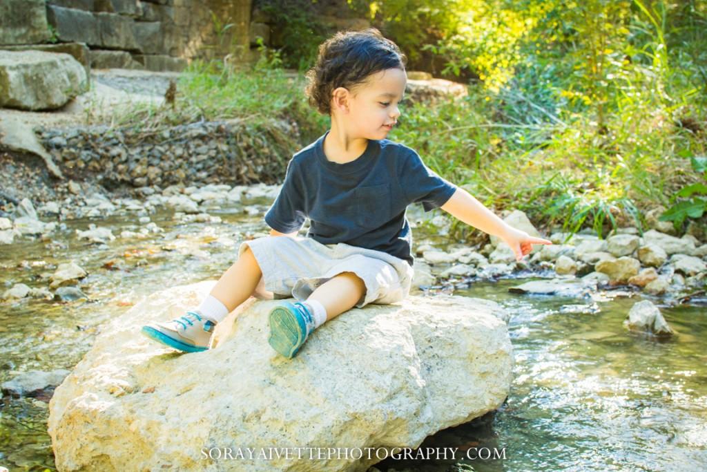 Children Photography Arbor Hills Nature Preserve-0053