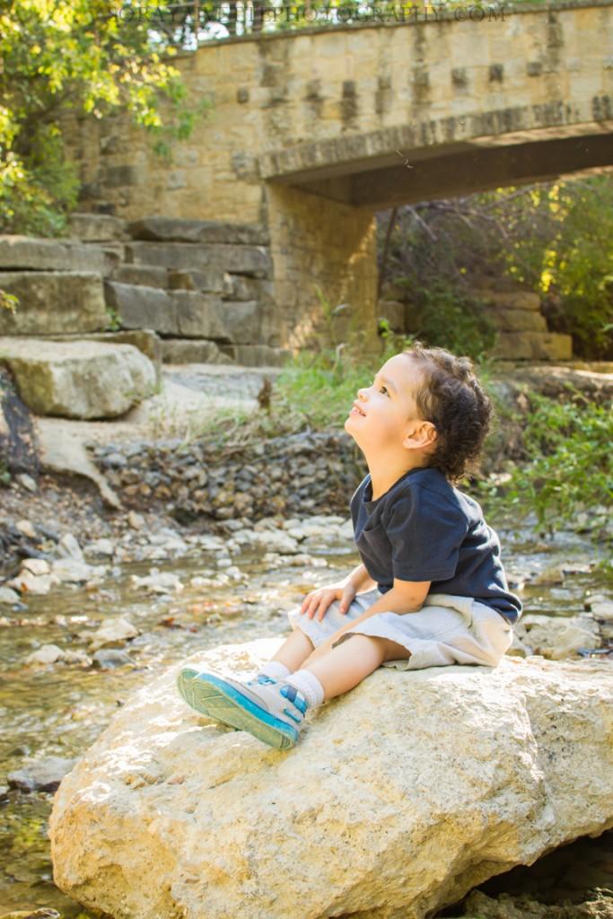 Children Photography Arbor Hills Nature Preserve-0057