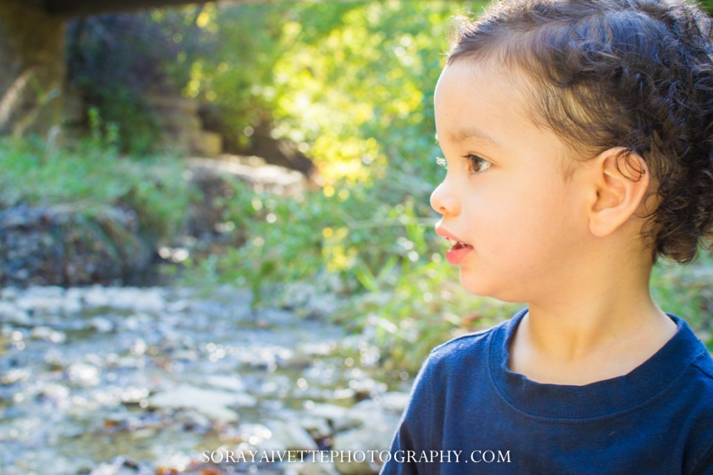 Children Photography Arbor Hills Nature Preserve-0068