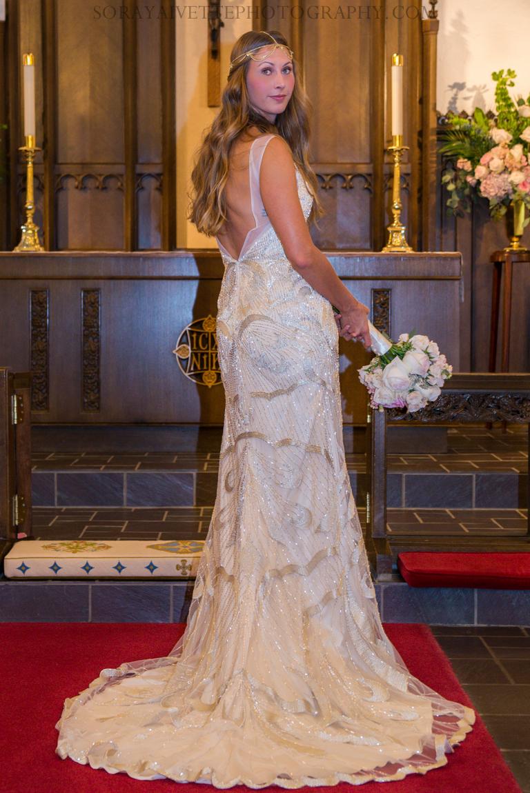 Wedding Photography Church of the Incarnation Dallas TX-0594