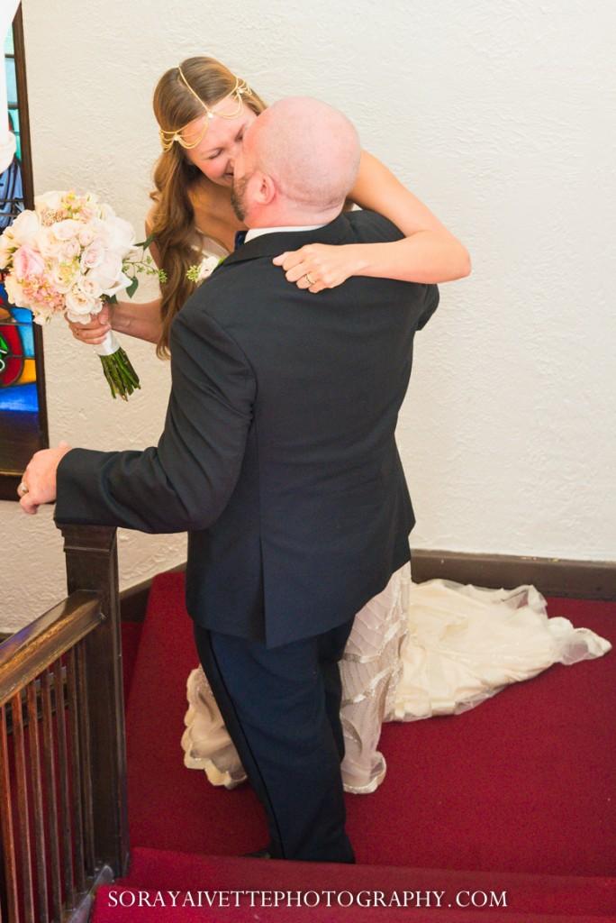 Wedding Photography Church of the Incarnation Dallas TX-0767
