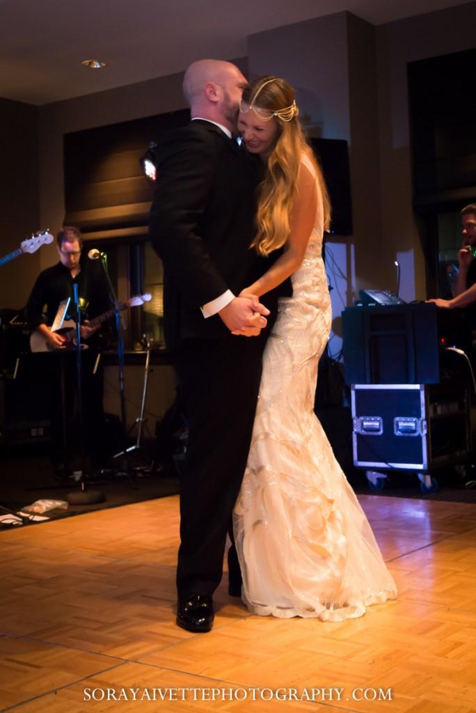 Wedding Photography Church of the Incarnation Dallas TX-1226