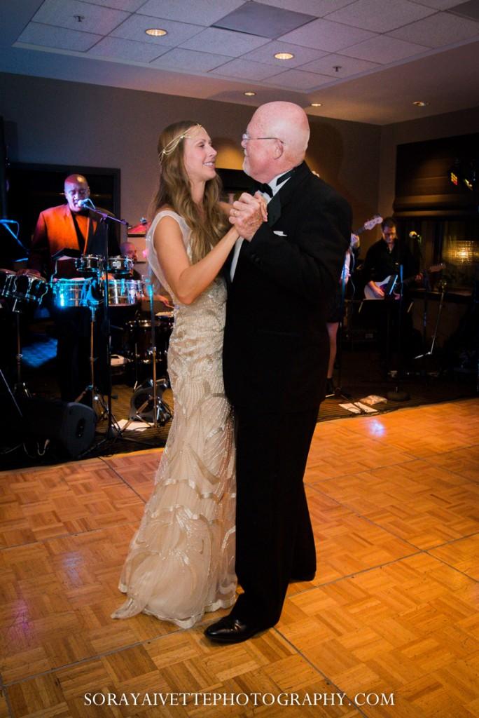 Wedding Photography Church of the Incarnation Dallas TX-1251