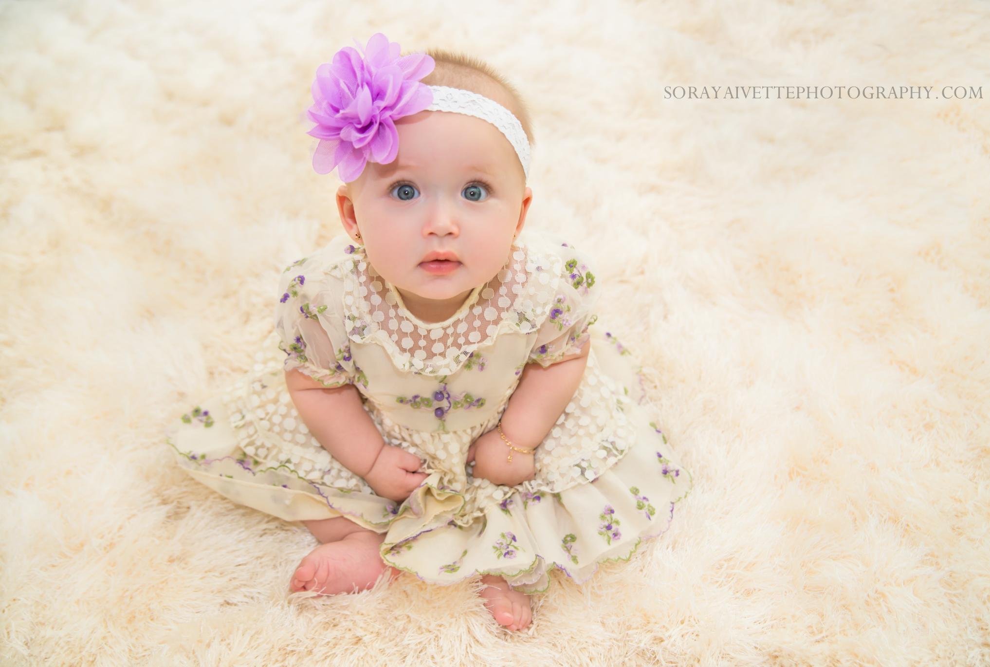 Samantha   Family Photographer-4735