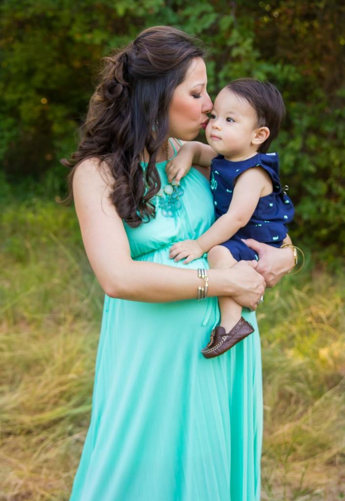 Soraya Ivette Photography Arbor Hills Maternity Photographer-1