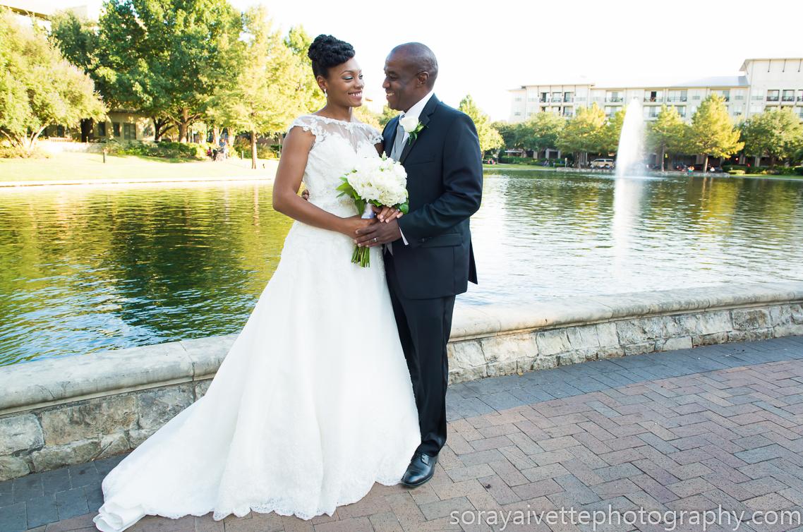 Erika & Michael Shops of Legacy Wedding Photographer-1-2