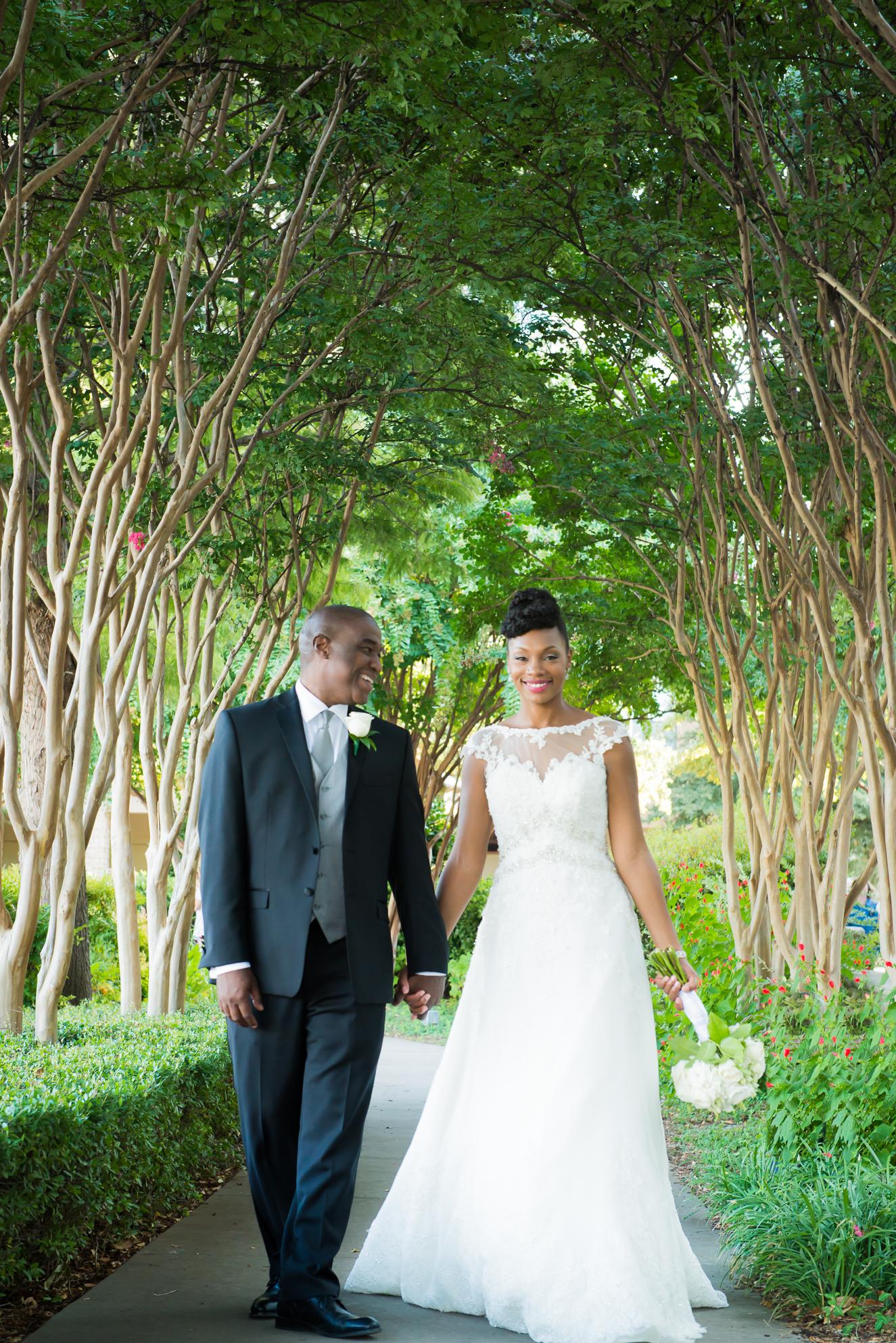 Erika & Micheals Wedding Gallery -392